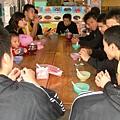 2010.01.06西子灣吃冰