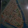 鹽埕區地圖