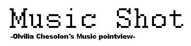 music shot.jpg