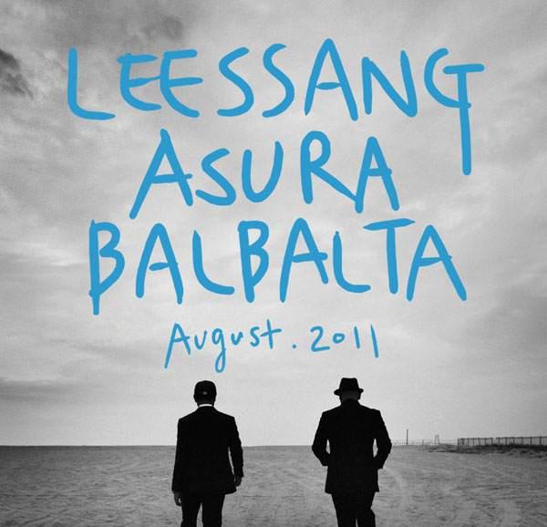 leessang-2011.jpg