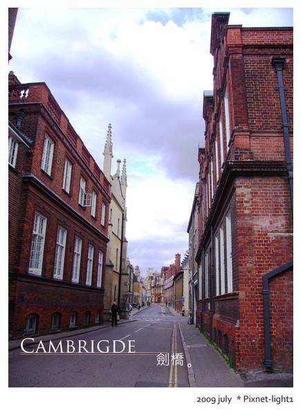Cambridge cover正式版.jpg