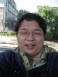 IMG_2473.JPG