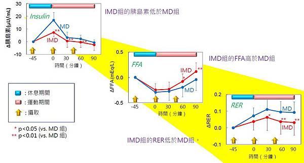resistant maltodextrin-13.jpg