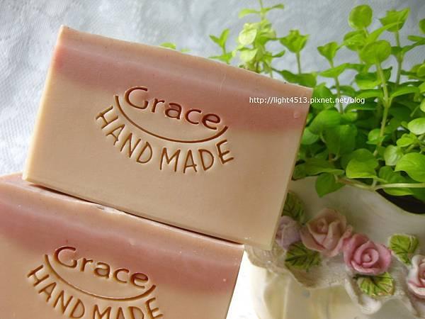 月光素馨母乳皂