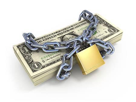 locked-money1