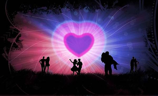 romance-624249_640.jpg