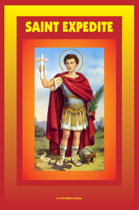 saint-expedite-candle-label.jpg