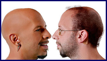 neil-strauss-before-and-after.jpg