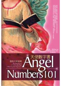 angel-numbers-101