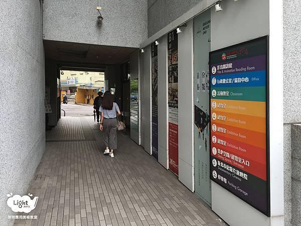 故事館入口.jpg