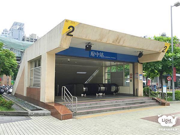 捷運站.jpg