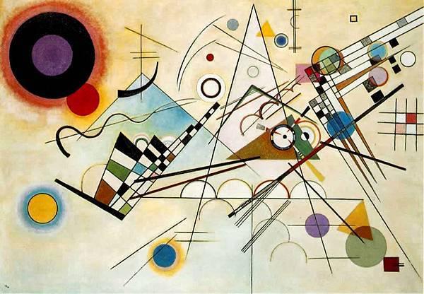 kandinsky-1923x.jpg