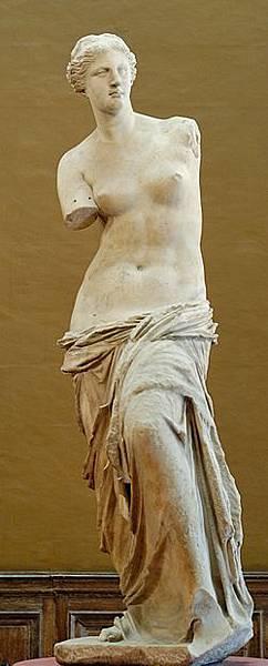 250px-Venus_de_Milo_Louvre_Ma399.jpg