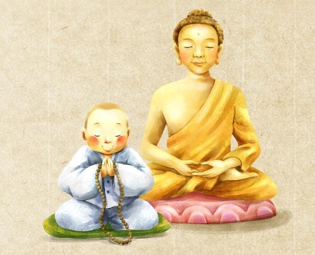傳承是弘法期間而非壽命