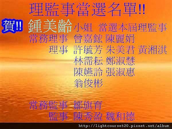 thumbnailCAC5DPU5