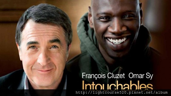 the-intouchables-french-movie-poster-565x317
