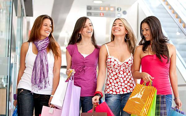 FreeGreatPicture.com-24621-hd-women-shopping