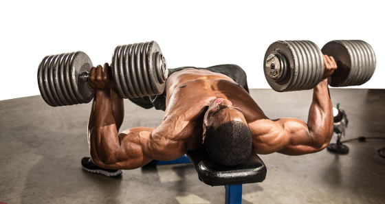 4-dynamite-dumbbell-workouts-for-strength-and-size_a