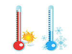hot-thermometer-clip-art-canstock6001350 (1)