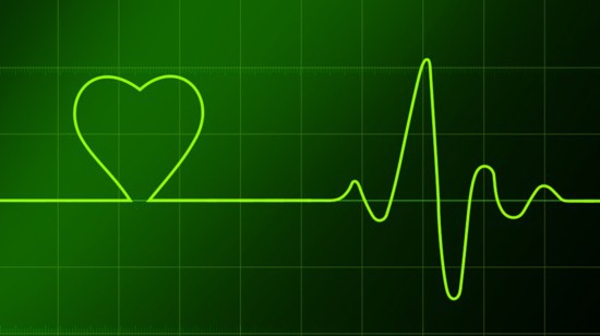 heartbeat-graphic (1)