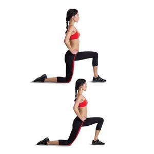 1107-hip-flexor-stretch