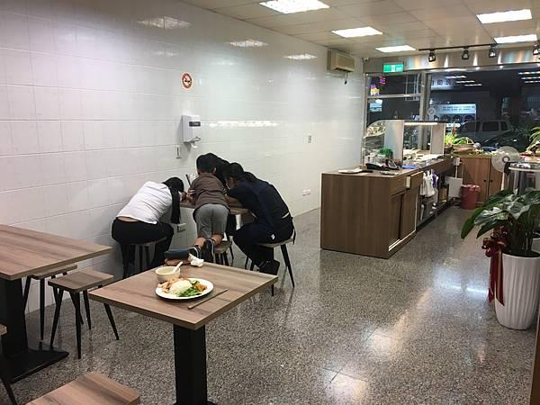 食記_200809.jpg