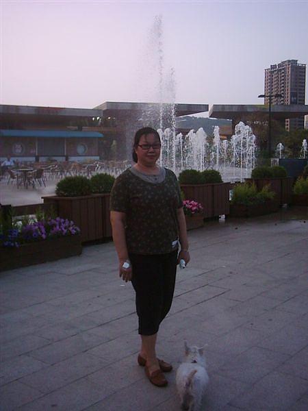 98年高雄港及旗津和美術館照片 002.jpg