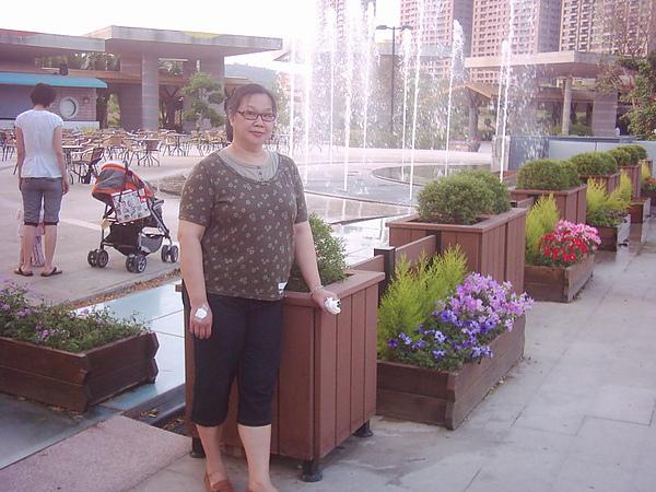 98年高雄港及旗津和美術館照片 003.jpg