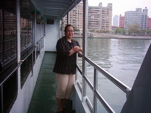 98年高雄港及旗津和美術館照片 008.jpg
