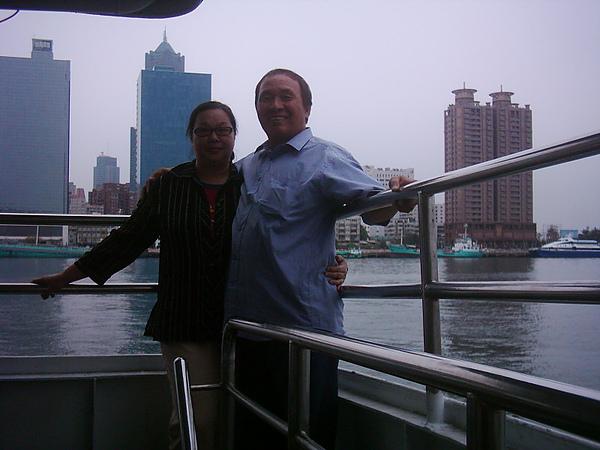 98年高雄港及旗津和美術館照片 012.jpg