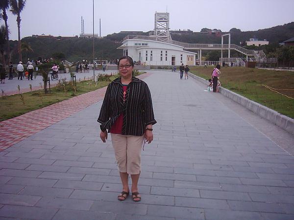 98年高雄港及旗津和美術館照片 024.jpg