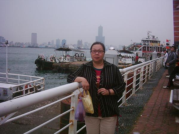 98年高雄港及旗津和美術館照片 029.jpg