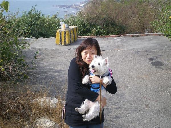 99年2月17日春節柴山照片 011.jpg