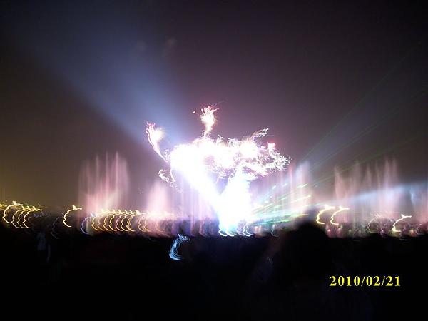 99年2月21日光榮碼頭煙火秀春節照片 012.jpg