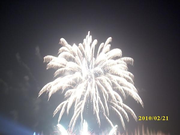 99年2月21日光榮碼頭煙火秀春節照片 013.jpg