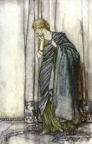 Helena - A Midsummer-Night%5Cs Dream by William Shakespeare, 1908.jpg