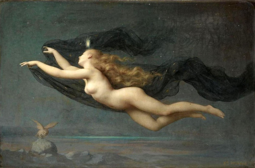 Auguste Raynaud-Night (French, 1854–1937).jpg