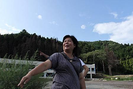 日本(二)-4