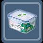 保鮮盒.png