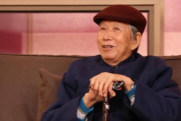 王傳璞先生s.jpg