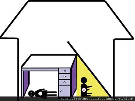 三角點.jpg