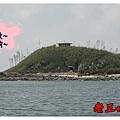 澎湖DAY1 (192).jpg