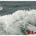 澎湖DAY1 (193).jpg