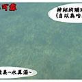 澎湖DAY1 (201).jpg
