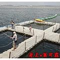 澎湖DAY1 (001).jpg