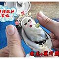 澎湖DAY1 (006).jpg