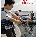 澎湖DAY1 (009).jpg