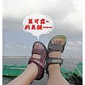 澎湖DAY1 (011).jpg