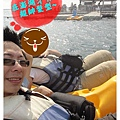 澎湖DAY1 (012).jpg