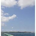 澎湖DAY1 (014).jpg